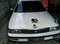 Jual Toyota Corona 1993
