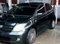 Jual Mobil Toyota IST 2004