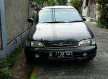 Jual Toyota Corona Absolute 2.0 Sudah Injection Tahun 1993