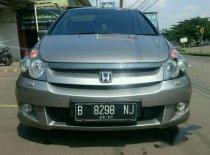 Jual Mobil Honda Stream 2.0 2005