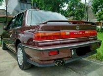 Honda Civic Automatic 1990
