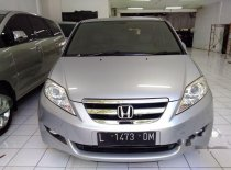 Honda Edix 1.7 Automatic 2005 MPV