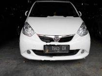 Jual mobil Daihatsu Sirion D FMC 2013 Jawa Timur