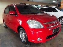 Toyota Raum 1.5 L AT 2006