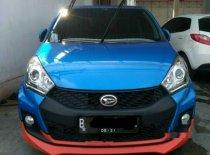 Jual mobil Daihatsu Sirion D FMC 2016 DKI Jakarta
