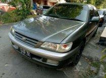 Toyota Corona 1997