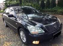 Jual mobil Toyota Royal Saloon 2005 Banten