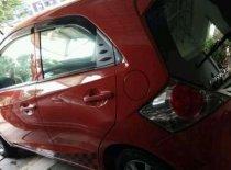 Honda Brio Satya 2014 Hatchback