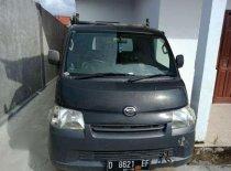 Daihatsu Gran Max Pick Up Tahun 2013