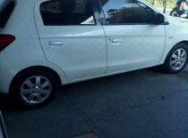 Toyota IST 2014