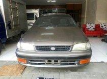 Toyota Corona 2.0 Tahun1996