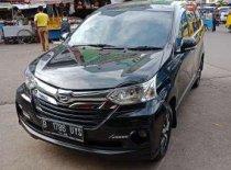 Dijual Mobil Daihatsu Xenia R SPORTY Tahun 2015