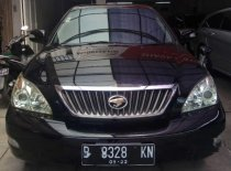 Toyota Harrier 240G 2007 SUV