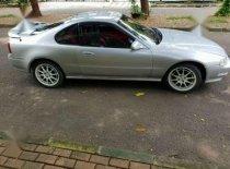 Jual Honda Prelude 1994
