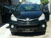 Dijual Mobil Daihatsu Xenia R SPORTY Tahun 2014