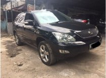 Toyota Harrier 240G 2004 SUV
