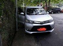 Jual Mobil Toyota Voltz 2016