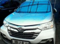 Dijual Mobil Daihatsu Xenia R SPORTY Tahun 2016