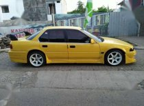 Honda Maestro 4ws Full Injection Tahun 1990