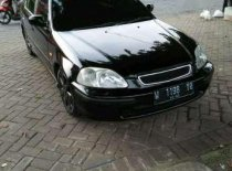 Jual Honda Ferio 1996 Manual
