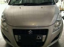 Jual Suzuki All New Splash 2015
