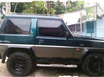 Jual mobil Daihatsu Feroza 1996 DKI Jakarta