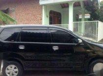 Dijual Mobil Daihatsu Xenia R SPORTY Tahun 2011