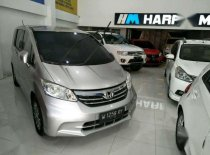Jual Honda Freed E  2012