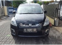 Suzuki Ertiga GX 2013 MPV
