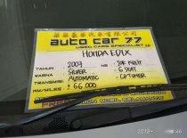 Honda Edix 2007