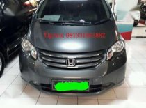 Honda  Freed PSD 2010