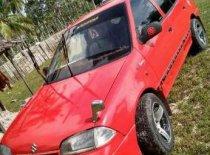 Suzuki Esteem 1,3 Sedan 1992