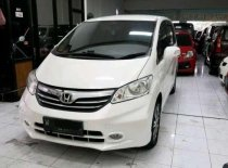 Honda Freed E PSD 2014