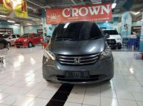 Honda Freed E 2010