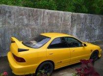 Dijual Honda Integra Tahun 1998
