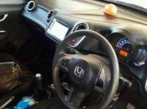 Honda Mobilio RS 2014