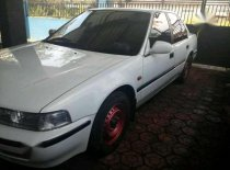 Honda Maestro 92 Injection