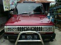 Jual Toyota Kijang 1989