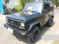 Jual mobil Daihatsu Feroza 1995 Jawa Timur