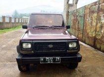 Daihatsu Feroza SE 1995
