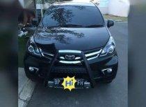 Jual Toyota Avanza Type G Manual 2013