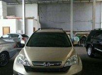Honda CR-V 2.4 2008