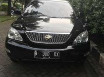Jual Toyota Harrier 300G 2003