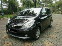 Jual mobil Daihatsu Sirion D FMC 2013 Banten Automatic