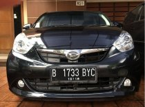 Jual mobil Daihatsu Sirion D FMC 2013 DKI Jakarta