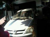Jual Toyota Innova G 2008