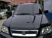 Jual Honda CR-V 2001