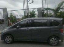 Honda Freed E 2013