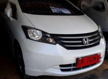 Honda Freed E 2011