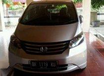 Dijual Honda Freed 2011 tipe Psd terlengkap hp/wa